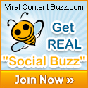 Join Viral Buzz