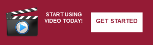 start using video today small
