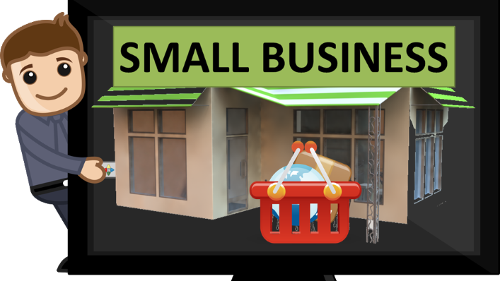 Open the Window For Your Ecommerce Customers And Increase Sales