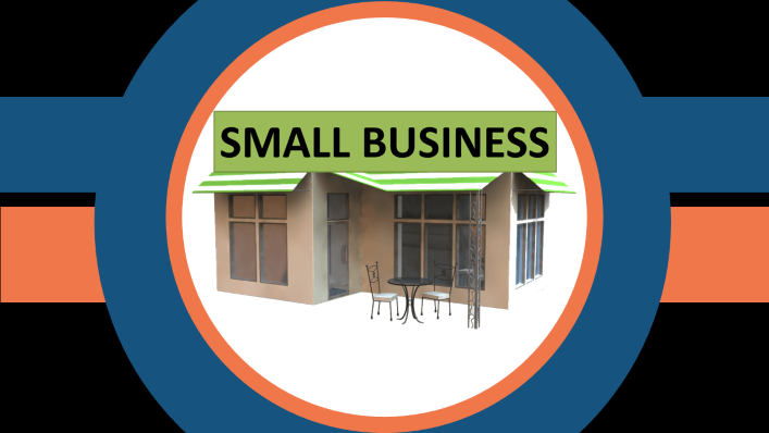 BIG Small Business Mistakes to Avoid