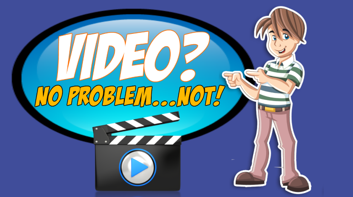 Video Marketing for the Technically-Challenged