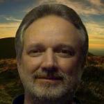 Greg Lohr