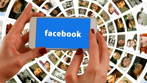 5 Tips for Generating Business from Facebook