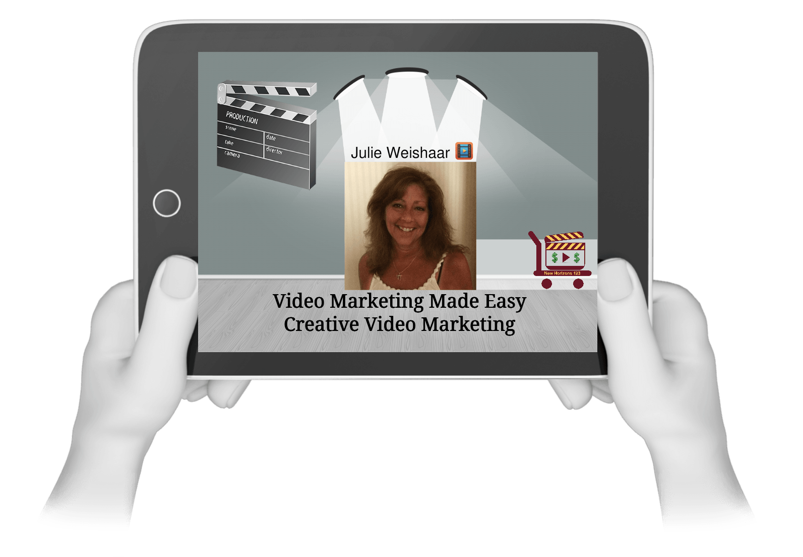 Video and Internet Marketing Solutions For Business