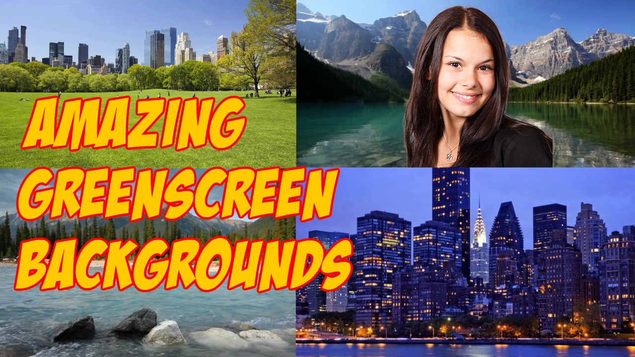 amazing-green-screen-backgrounds