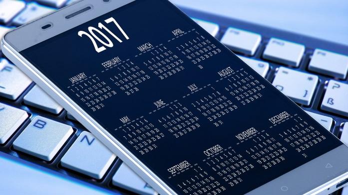 3 Digital Marketing Trends For 2017