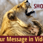 Video Usage Continues to Grow: Video Marketing Statistics Back This Up